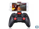 S6 Bluetooth Controller Gamepad in BD