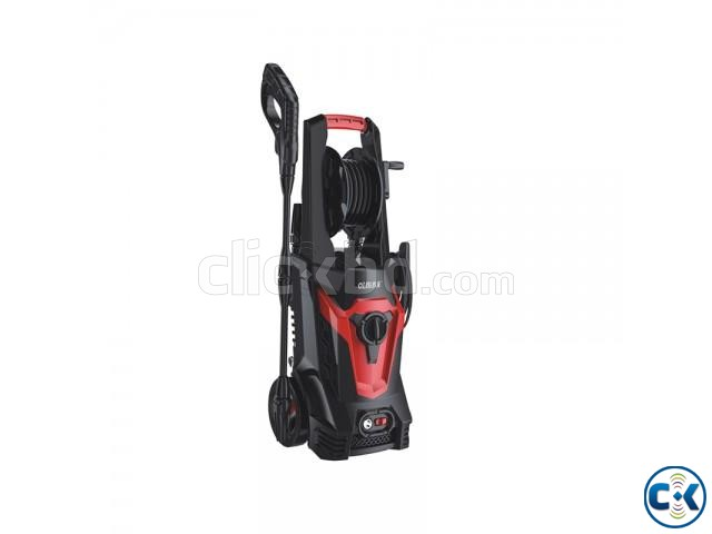 High pressure washer-2000PSI | ClickBD large image 0