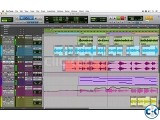 Professional RecordingSound Engineering or Audio Editing or