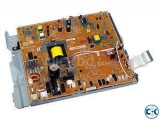HP-2055 Power Supply