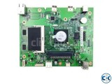 HP P3015 Mother Board