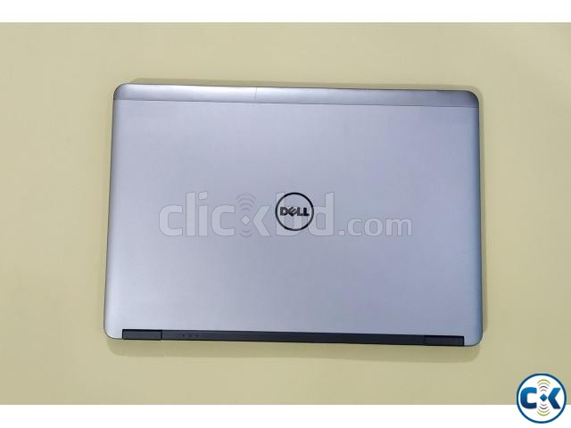 DELL CORE I7 5th GENERATION ALMOST NEW LAPTOP | ClickBD large image 0