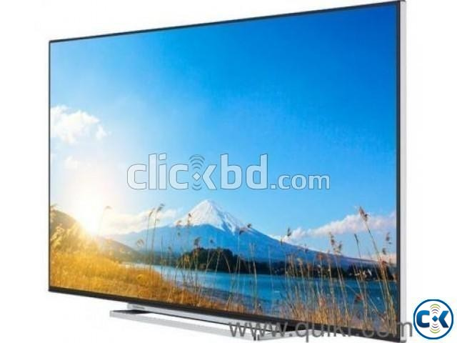 49 VEZIO ANDROID SMART FULL HD LED TV | ClickBD large image 0