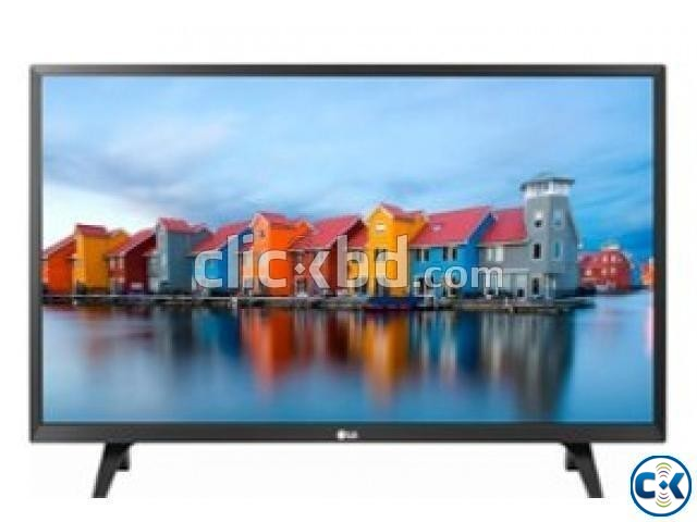 49 VEZIO ANDROID SMART FULL HD LED TV | ClickBD large image 2