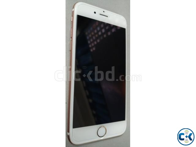 Iphone 6s 16gb Rose Gold Newly Fresh From Chennai Clickbd