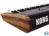 Brand New KORG Kronos-2 Workstation Japan