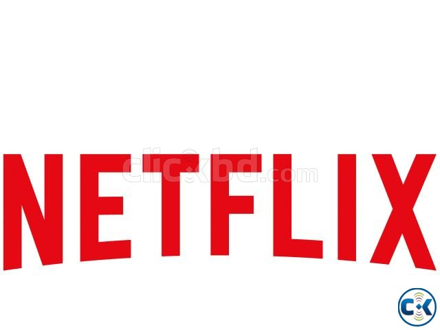 Get a Netflix Premium 12-month plan Only TK 3000 Yr. | ClickBD large image 2