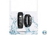 Mobiles - Wearable Technology - Smart Bands - best price in