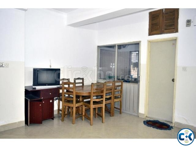 flat for sale in coxs bazar | ClickBD large image 1