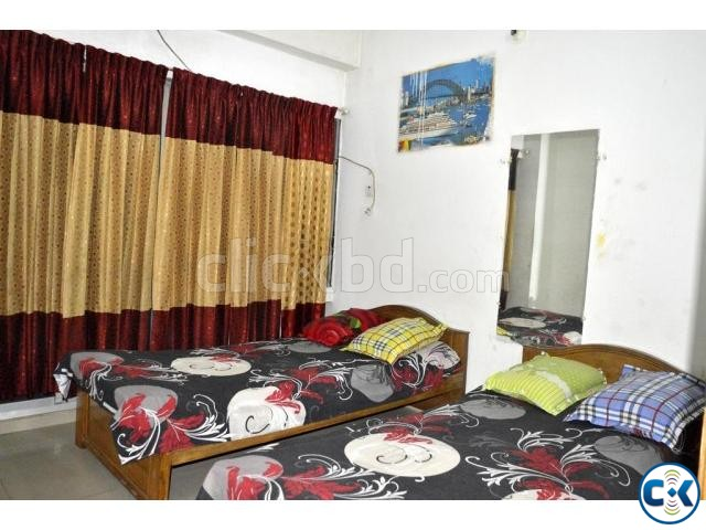 flat for sale in coxs bazar | ClickBD large image 2