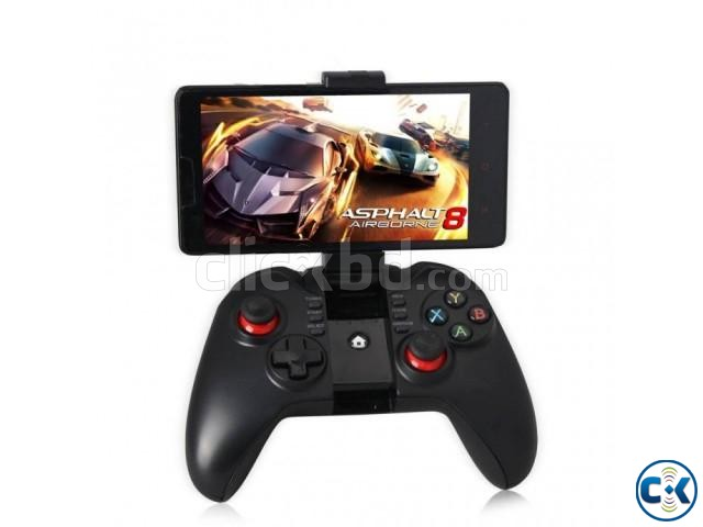 ipega PG-9068 Bluetooth Game Controller in BD | ClickBD large image 0