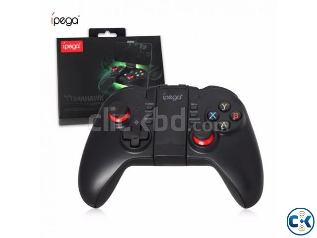 ipega PG-9068 Bluetooth Game Controller in BD | ClickBD large image 2