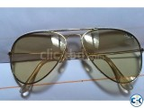 Stylo Vintage Sunglass Automatic Colour Change