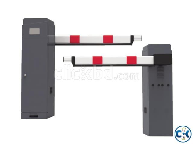 CAR Parking Barrier Lowest Price  | ClickBD large image 2