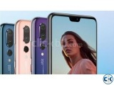 New Condition Huawei P20 Pro 128GB Sealed Pack 3 Yr Warranty