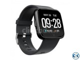 CARPRIE Y7 Smart Watch Waterproof