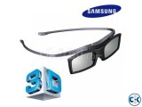 Samsung SSG-5100GB Active 3D Glasses PRICE IN BD