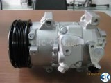 Toyota HARRIER Brand New A C COMPRESSOR 2002-2015