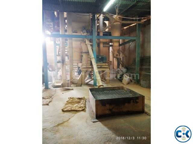 Poultry Feed factory sell | ClickBD large image 2