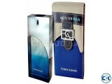 Chris Adams Active Man Perfume Mens Fragrances