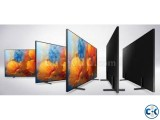 Small image 1 of 5 for 43 Inch NU7100 Samsung 4K UHD LED Smart TV | ClickBD