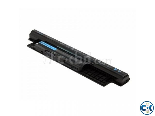 Dell Inspiron 3421 5421 3521 Mr90y Laptop Battery | ClickBD large image 2