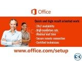 Office.com setup Enter Office Product Key - www.office.com
