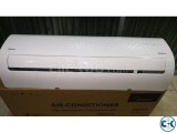 Small image 1 of 5 for MIDEA INVERTER AIR CONDITIONER 1.5 ton | ClickBD