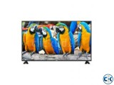 Small image 1 of 5 for Samsung 40N5300 40 LED FHD Smart TV | ClickBD