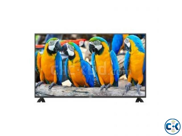 Samsung 40N5300 40 LED FHD Smart TV | ClickBD