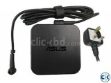 ASUS 65W Original Laptop Charger 19V 3.42A AC Adapter