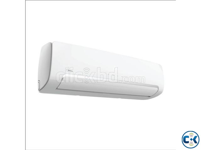 Midea split type air conditioner call now 01707005577 | ClickBD large image 4