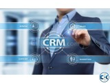 Best CRM Software For Sales Marketing