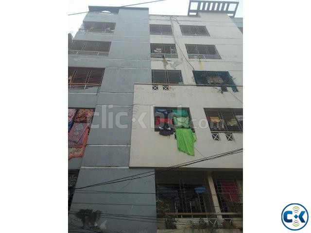 MIRPUR CLASSiC FLAT SALE MIRPUR -6 | ClickBD large image 0