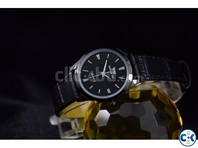 WOYMAN WIN Watch | ClickBD large image 1