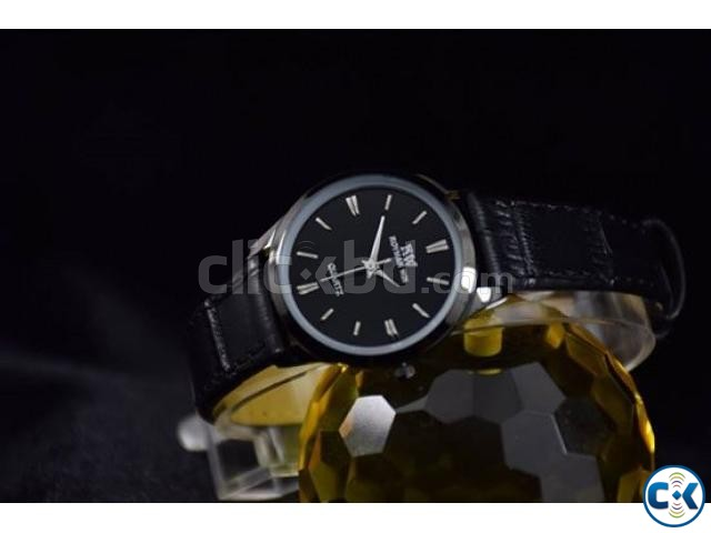 WOYMAN WIN Watch | ClickBD large image 2