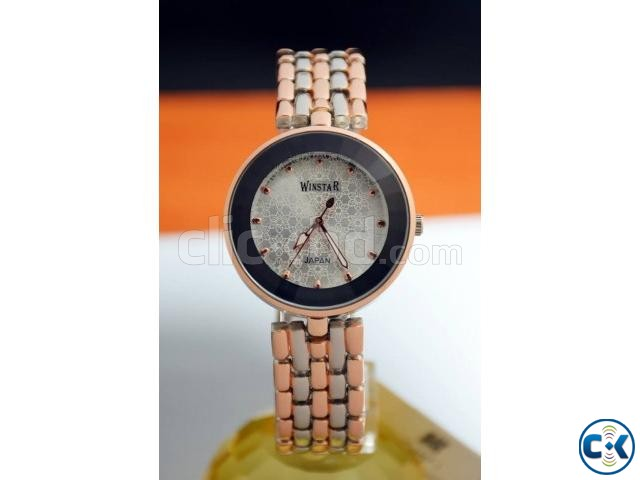 Winstar Watch | ClickBD large image 3