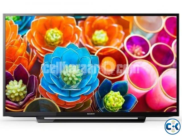 40 INCH SONY BRAVIA R352E Full HD LED TV-01915226092 | ClickBD large image 0