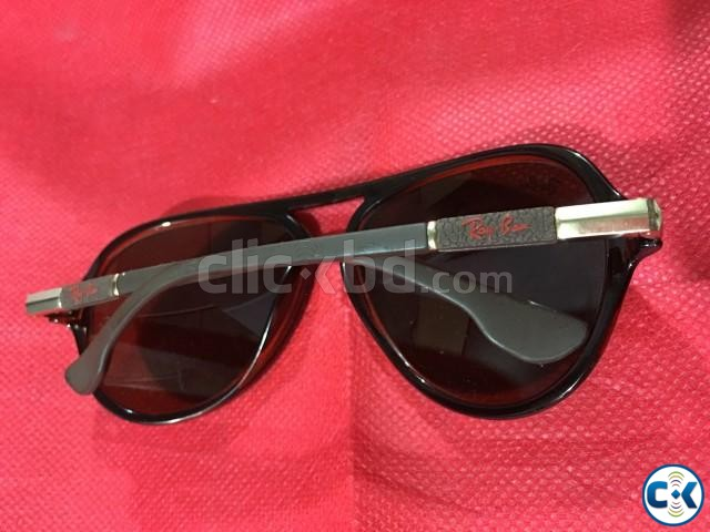 Original Ray Ban Sunglass Limited Edition | ClickBD large image 2