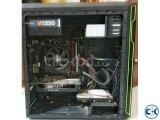 Gaming PC High configuration