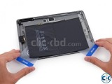 iPad Battery Display Replacement Service In Dhaka
