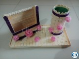 Stick Pen Stand