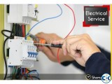 Reliable Electrical Services in Dhaka Shomadhan