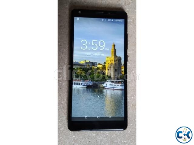 Walton Primo GM3+(3GB)