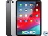Brand New Apple ipad Pro 11 256GB Sealed Pack 3 Yr Warranty
