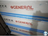 Small image 2 of 5 for 1.5 Ton Tropical General AC Malaysian | ClickBD
