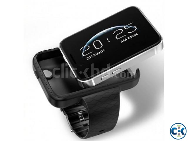 I5S Mobile watch | ClickBD large image 0
