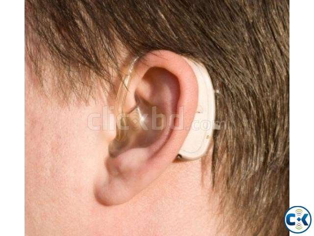 Widex Hearing Aid Cell 01712 621035 | ClickBD large image 1