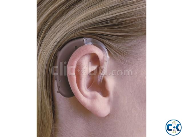 Widex Hearing Aid Cell 01712 621035 | ClickBD large image 2