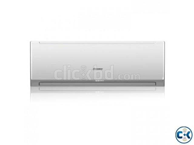 Chigo 18000 BTU Air Conditioner 1.5 Ton | ClickBD large image 1